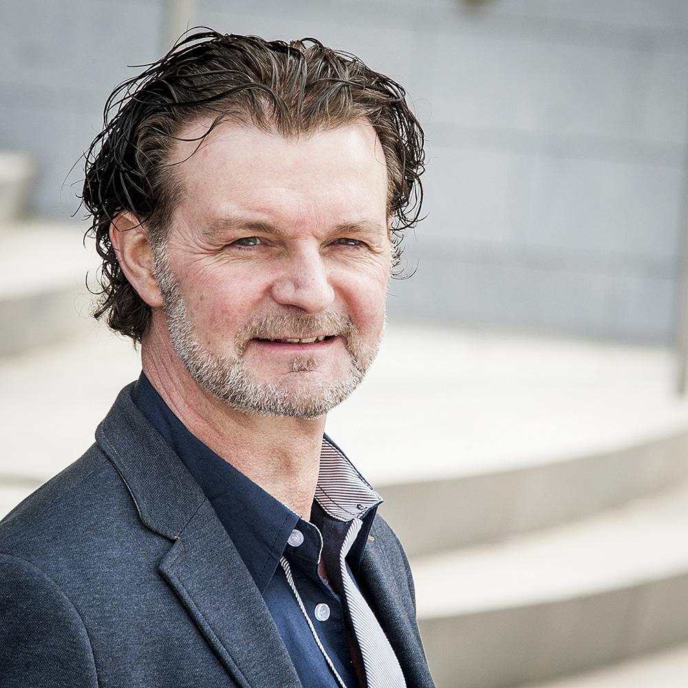 Guido van Erp