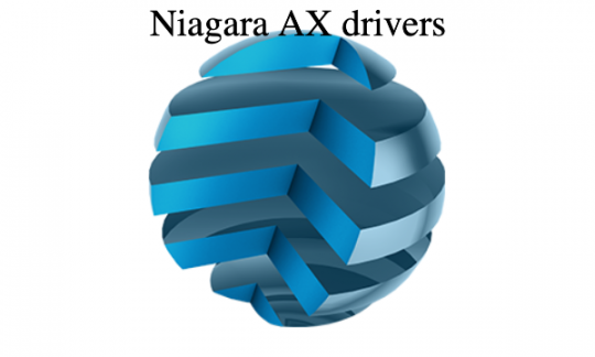270-EasyStack-Niagara-Legacy-Drivers-resized-1567620382.png